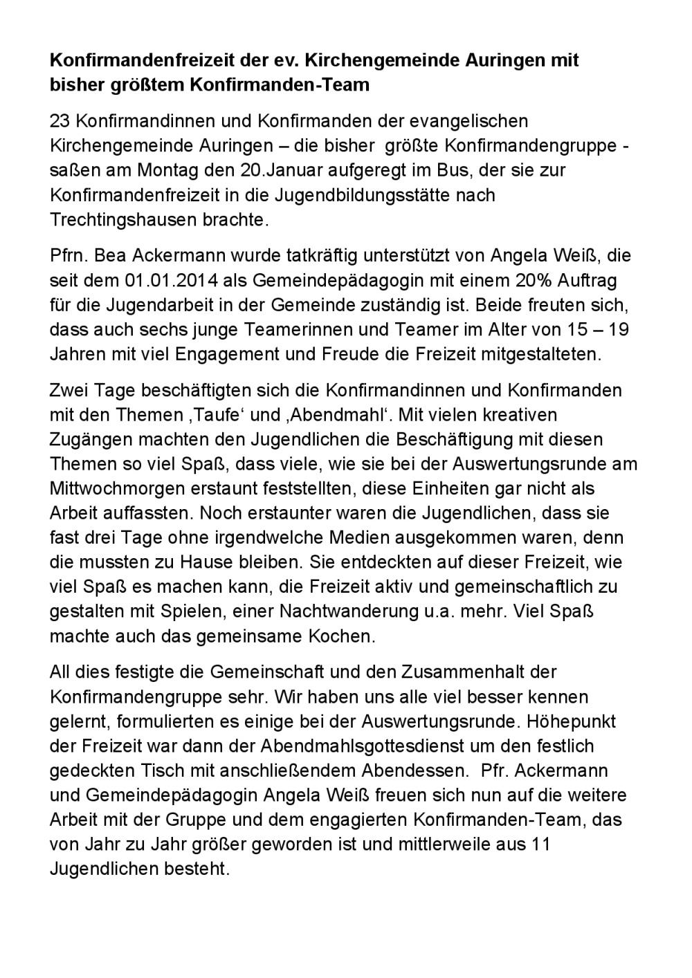 02-Konfi-Freizeit 20.-23.01.14-002