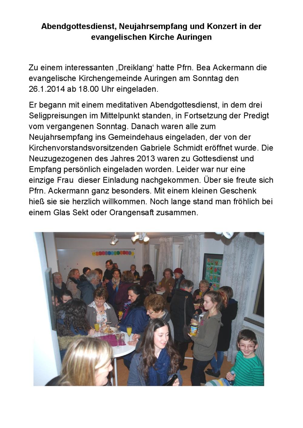 03-Godi Neujahrsempfang +Konzert 26.01.14-001