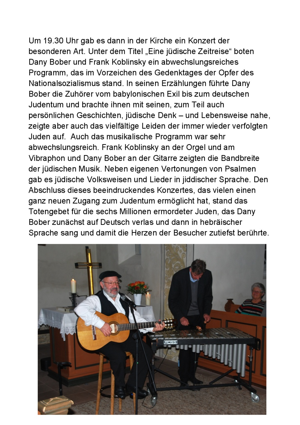 03-Godi Neujahrsempfang +Konzert 26.01.14-002