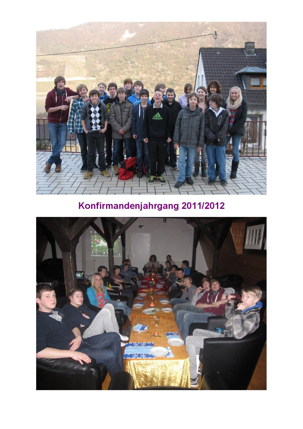 03-Konfirmandenjahrgang-2011-12 ,Jan.12-001