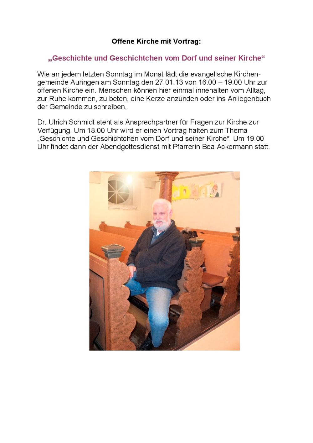 04-Offene Kirche mit Vortrag 27.01.13-001