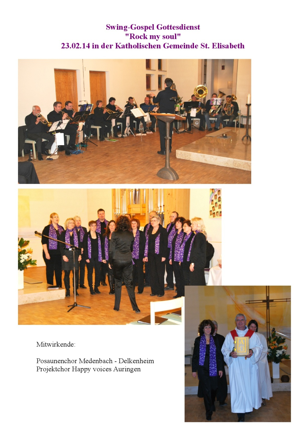 05-Swing-Gospel-Godi 23.02.14-001
