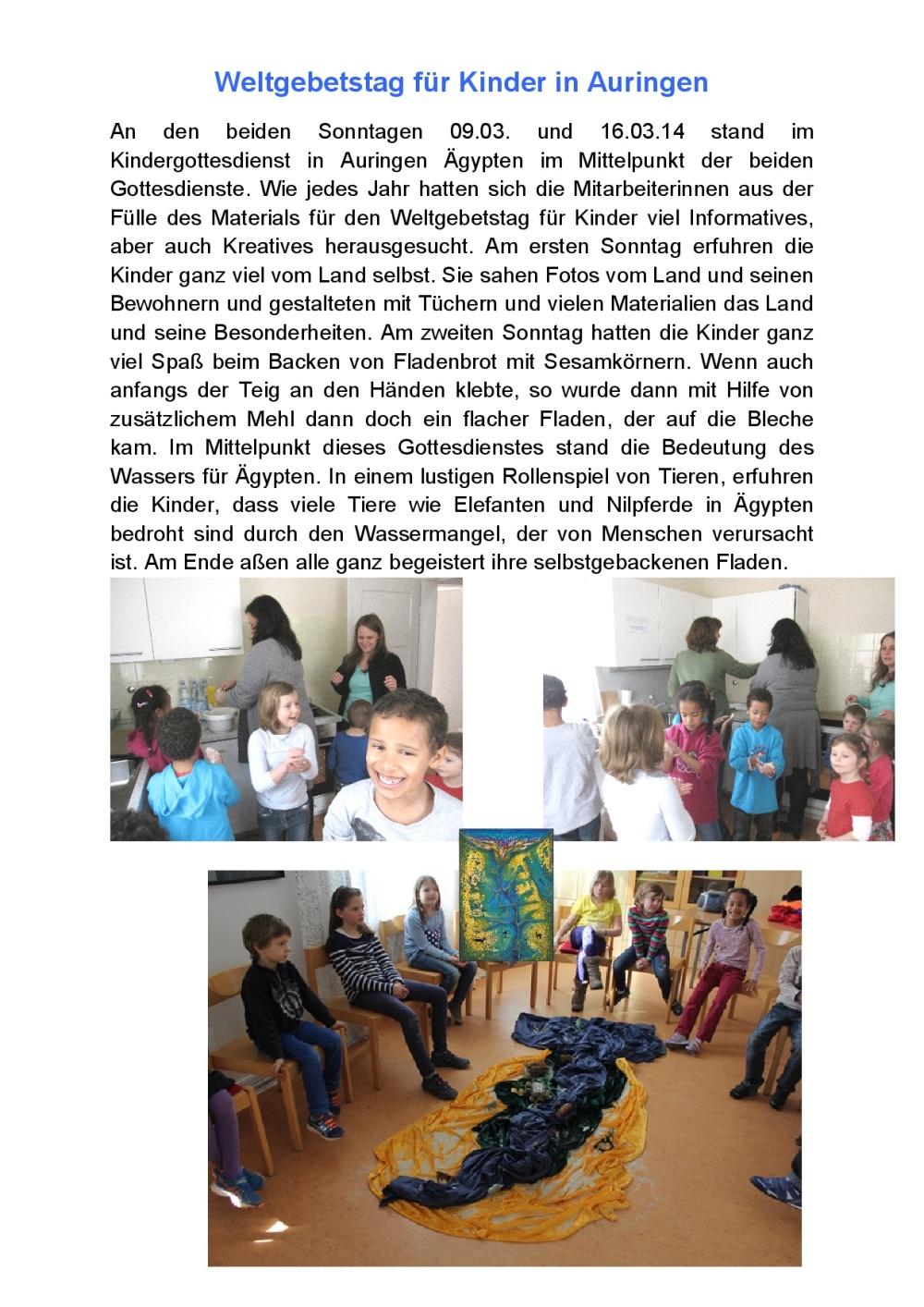 07-WGT für Kinder- Ägypten 09.03.14-001