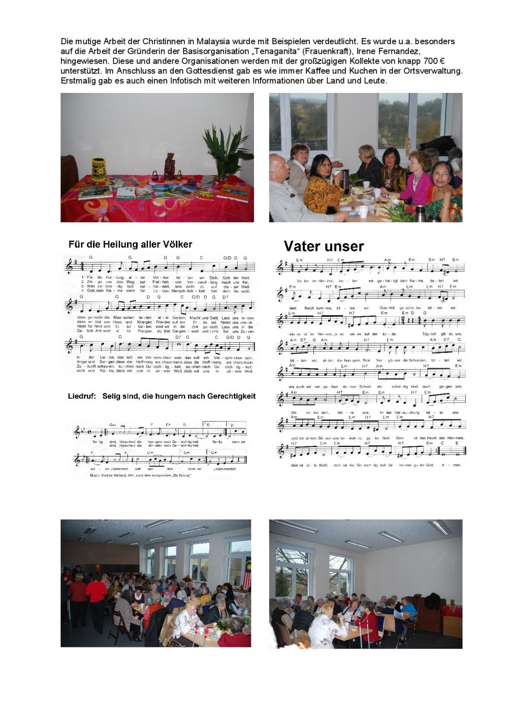08-Gottesdienst zum Weltgebetstag 02.03.12-002