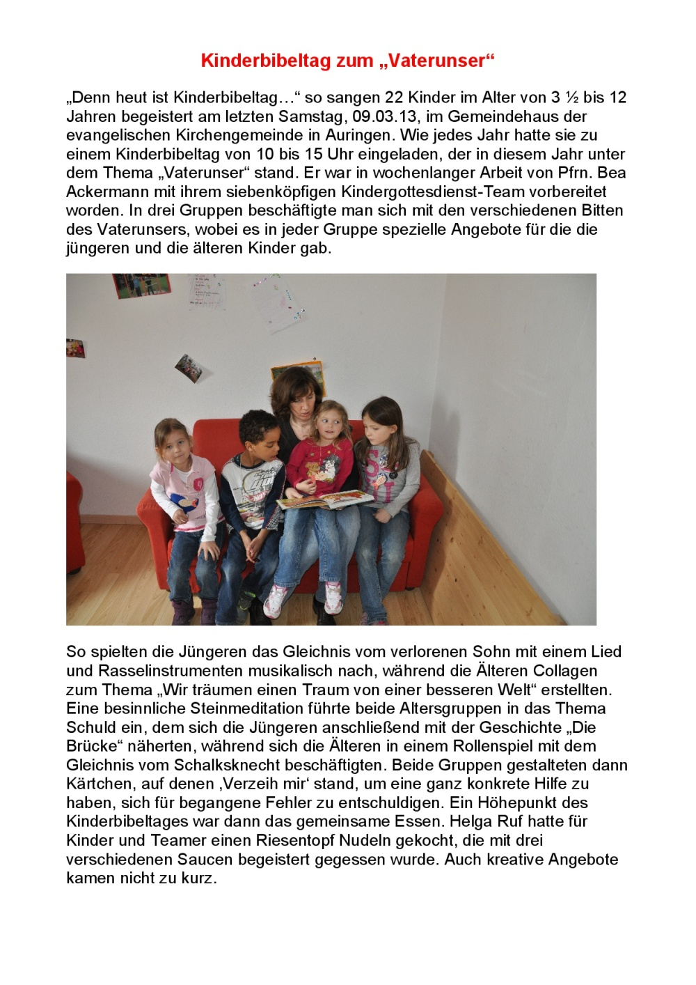 09-Kinderbibeltag 09.03.13-001