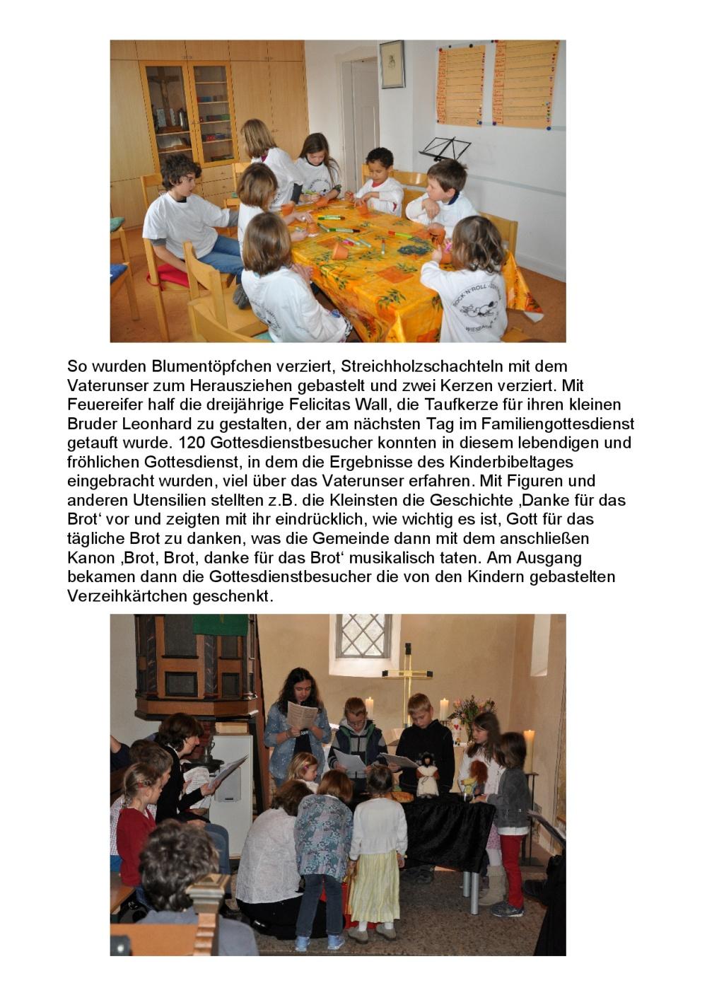 09-Kinderbibeltag 09.03.13-002