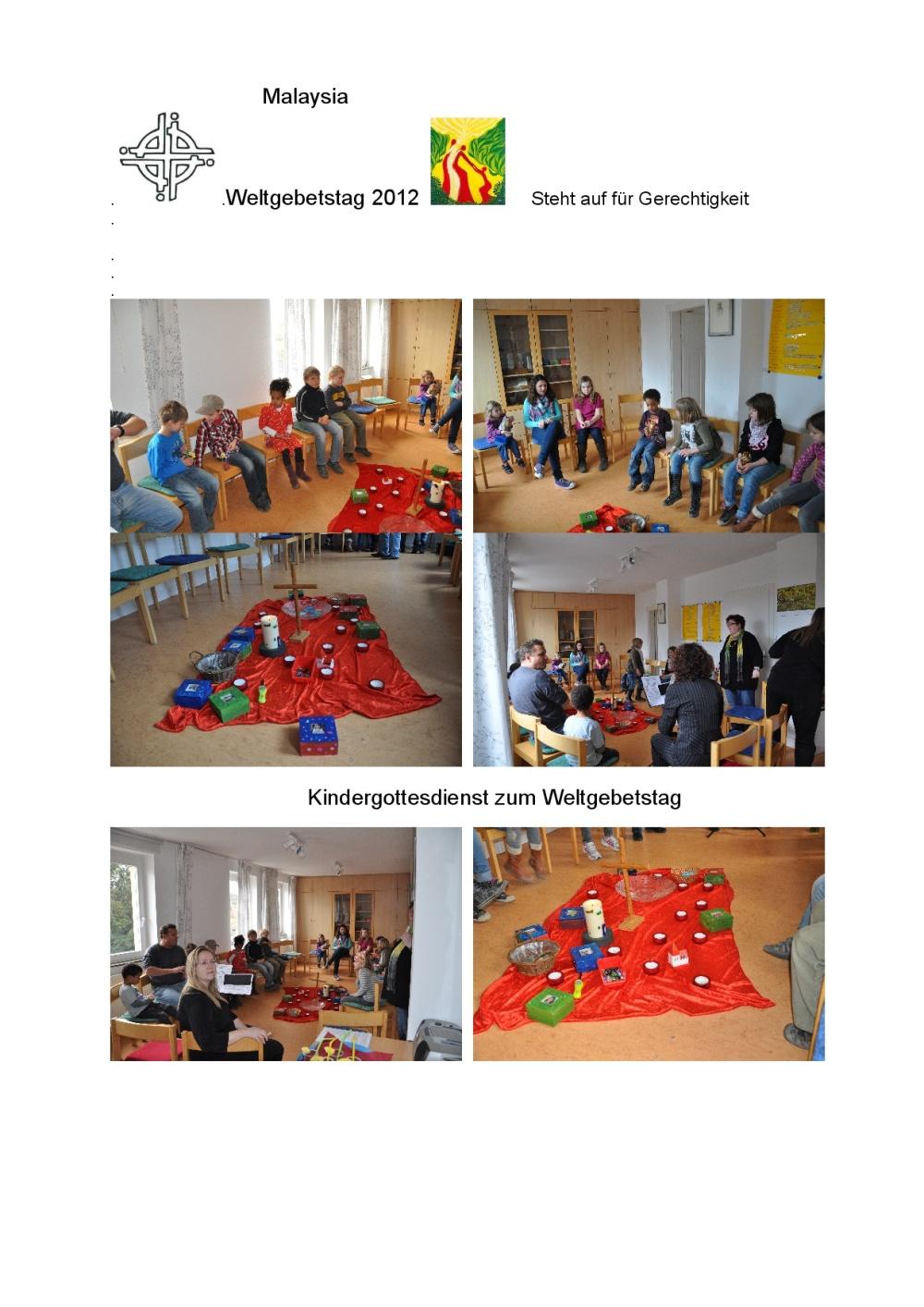 09-Kindergodi WGT 2012-001
