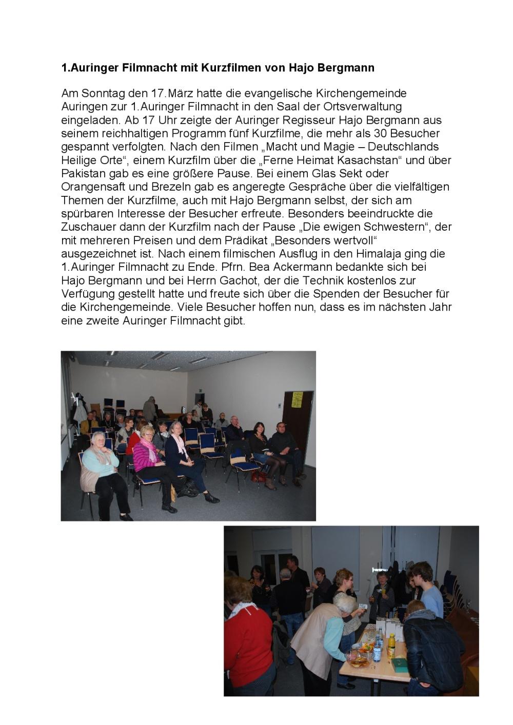 10-Erste Auringer Filmnacht 17.03.13-001