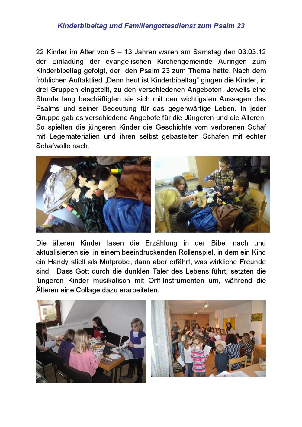 10-Kinderbibeltag und Fam.gd. Ps 23 03.+04.03.12-001