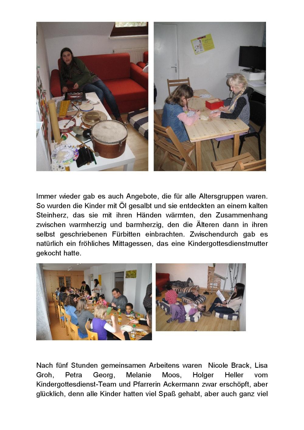 10-Kinderbibeltag und Fam.gd. Ps 23 03.+04.03.12-002