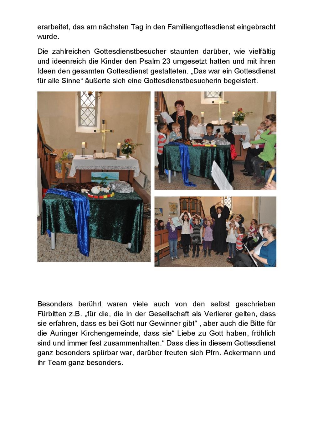 10-Kinderbibeltag und Fam.gd. Ps 23 03.+04.03.12-003