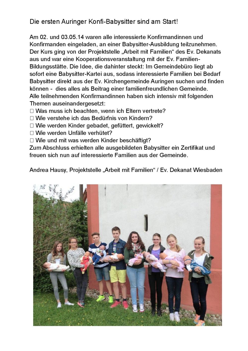 11-BabysitterKurs 02.-03.05.14-001.jpg