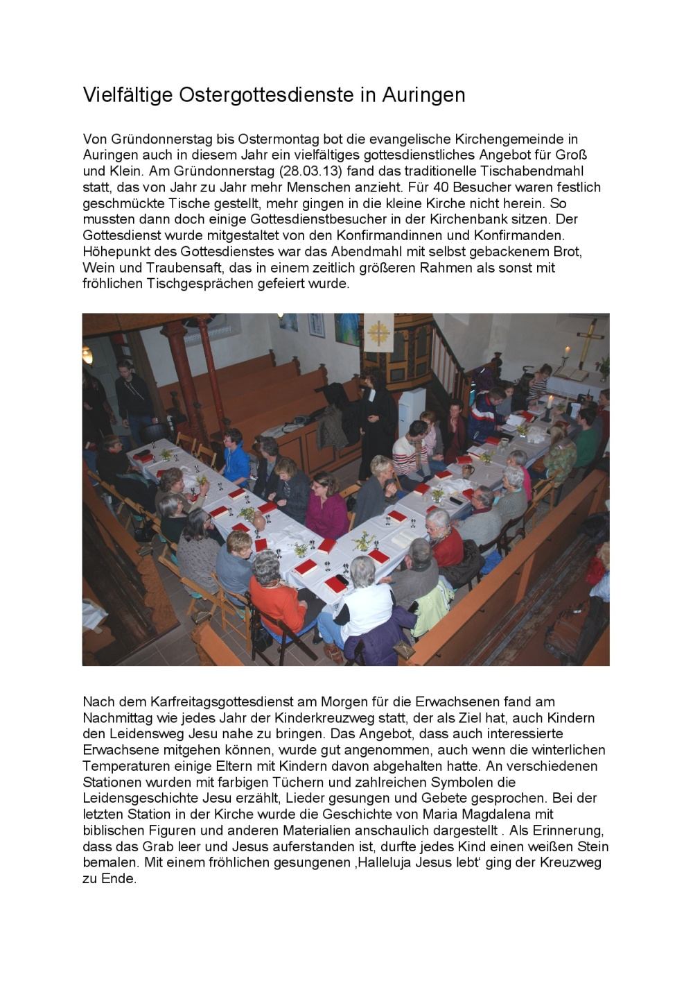 11-Ostergottesdienste 28.03.-01.04.13-001