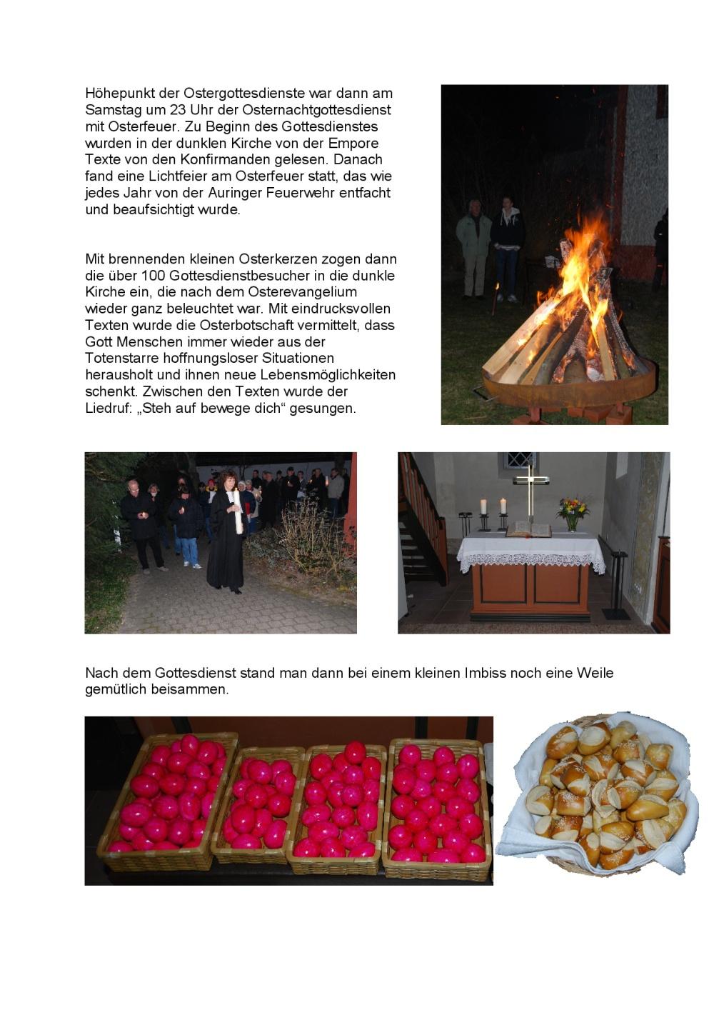 11-Ostergottesdienste 28.03.-01.04.13-003