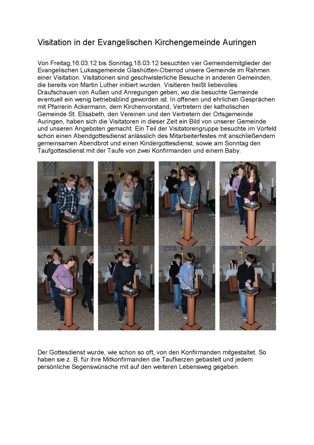 13-Tauf-Godi-Gemeindeversammlung 18.03.12-001