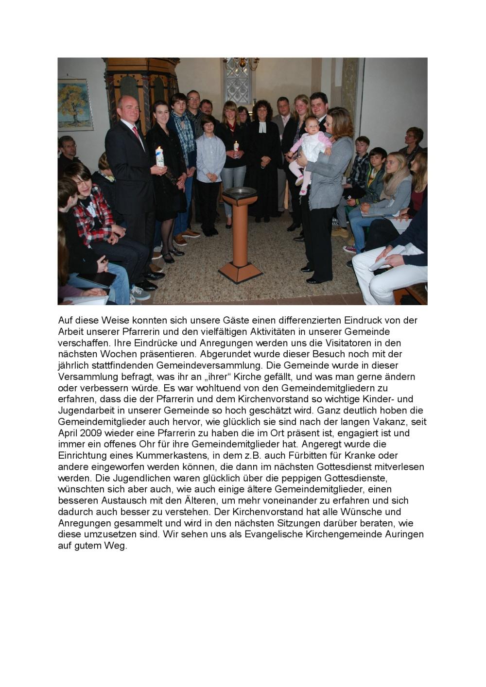 13-Tauf-Godi-Gemeindeversammlung 18.03.12-002