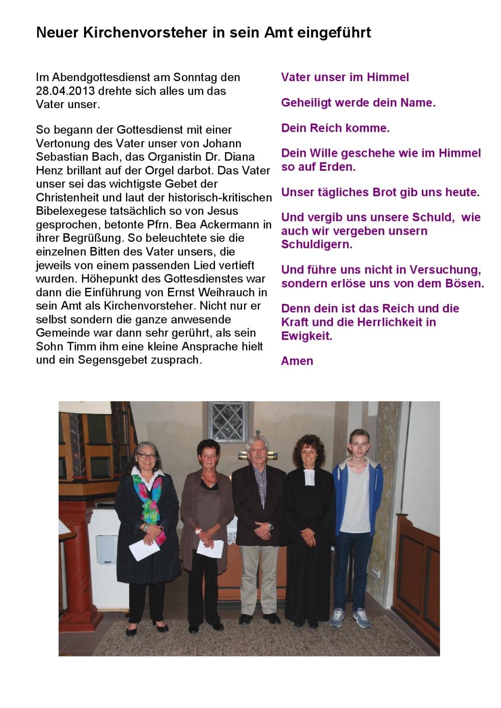 14-Einführung Ernst Weihrauch 28.04.13-001