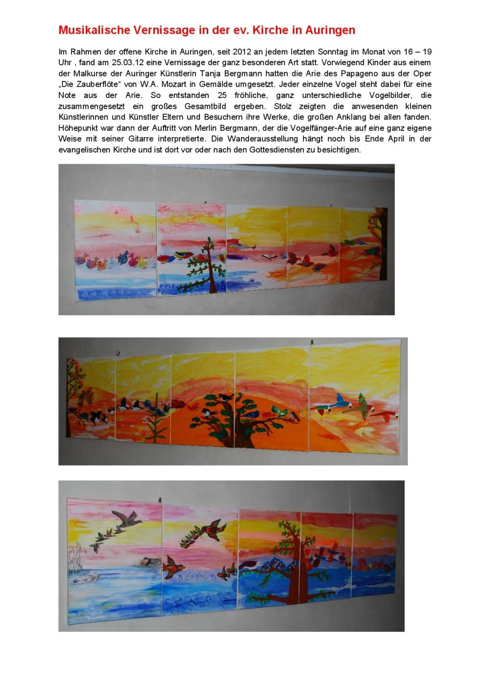 16- Musikal. Vernissage Klangmalerei 25.03.12-001