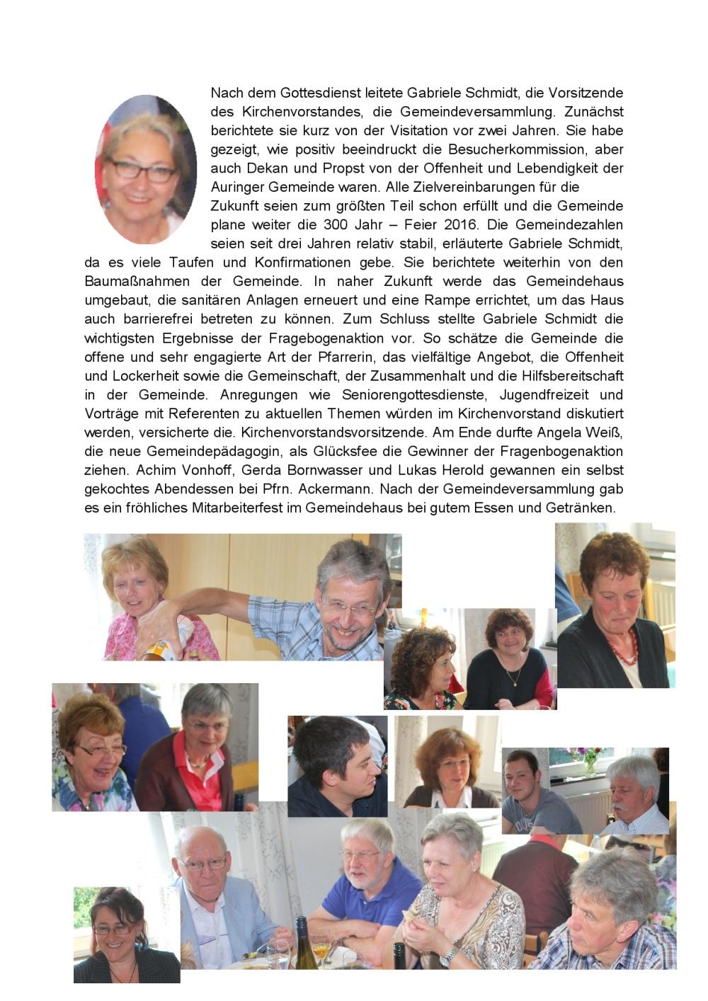 17-Godi+Gemeindevers.+Mitarbeiterfest 15.06.14-002