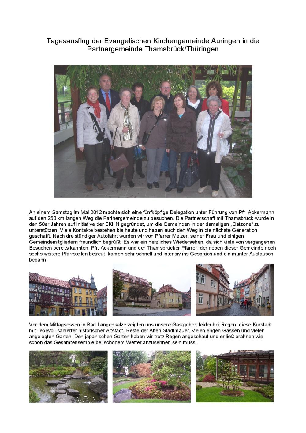 18-Tagesausflug  Thamsbrück 03.05.12-001