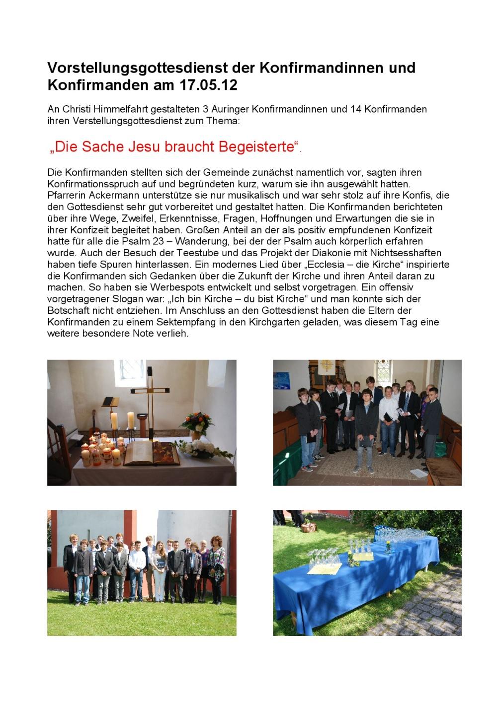 19-Vorstellung -und KonfiGodi17.05. u. 19. u.20.05.2012-001