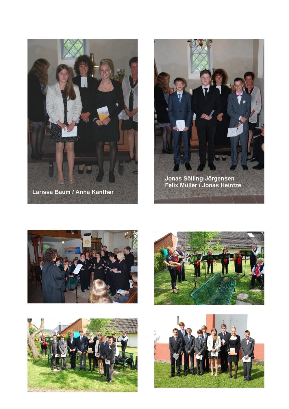 19-Vorstellung -und KonfiGodi17.05. u. 19. u.20.05.2012-003