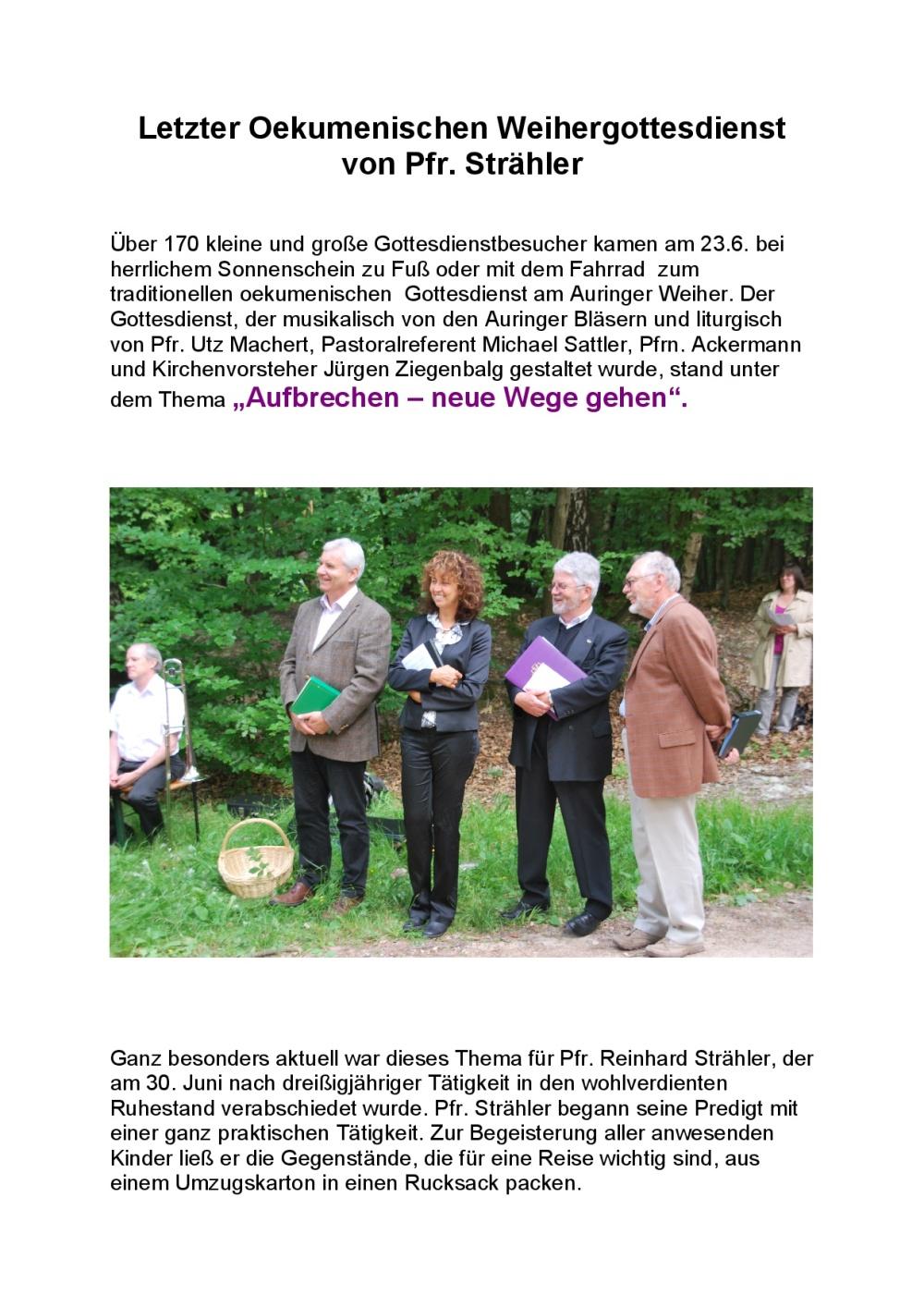 20-Weihergottesdienst 23.06.13-001