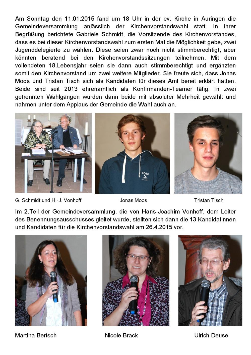 2015-01-11 Gemeindeversammlung-001