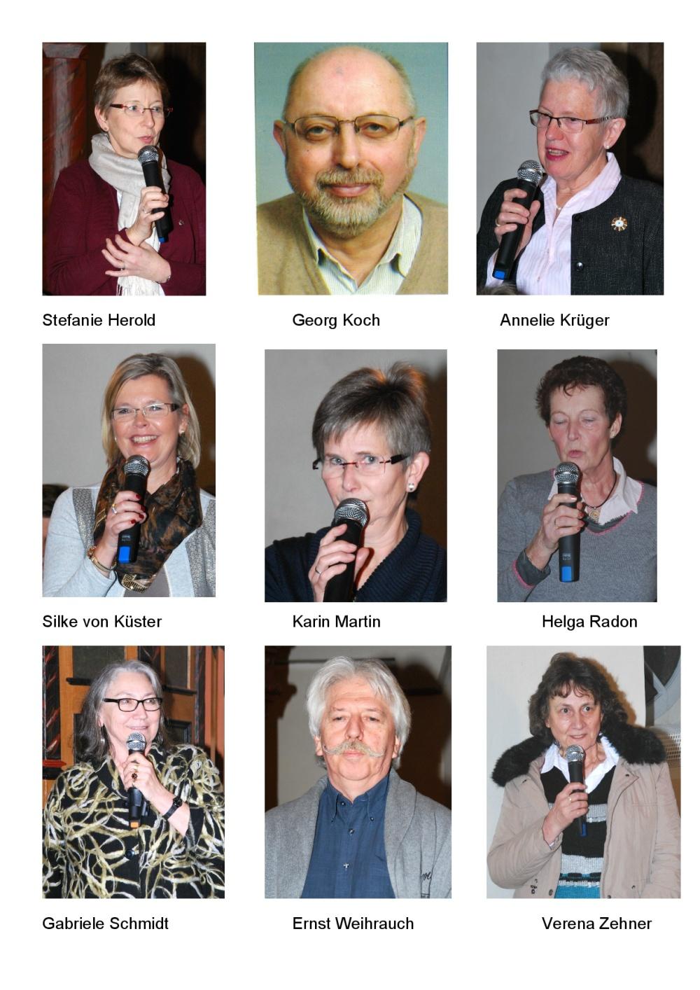 2015-01-11 Gemeindeversammlung-002