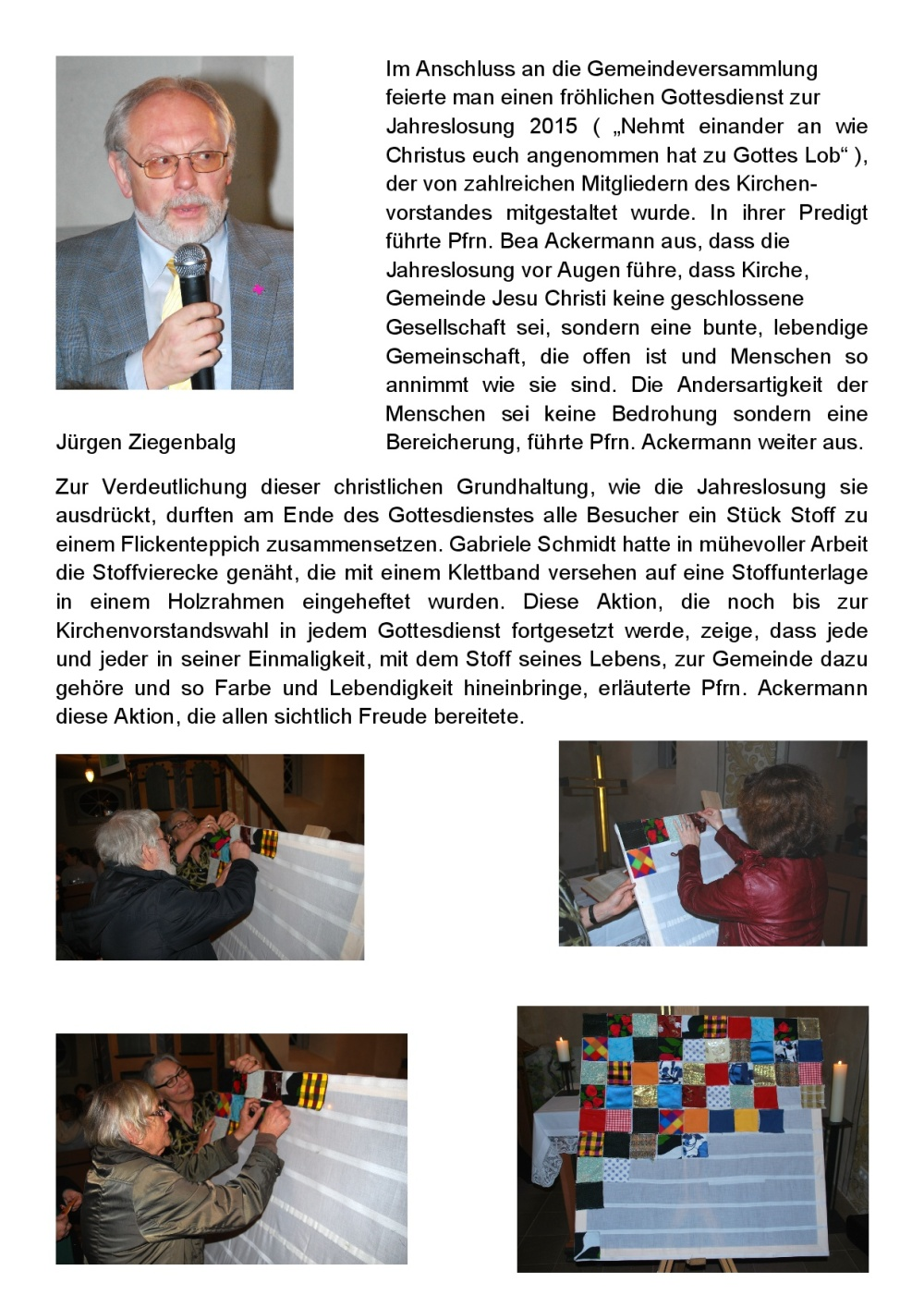 2015-01-11 Gemeindeversammlung-003
