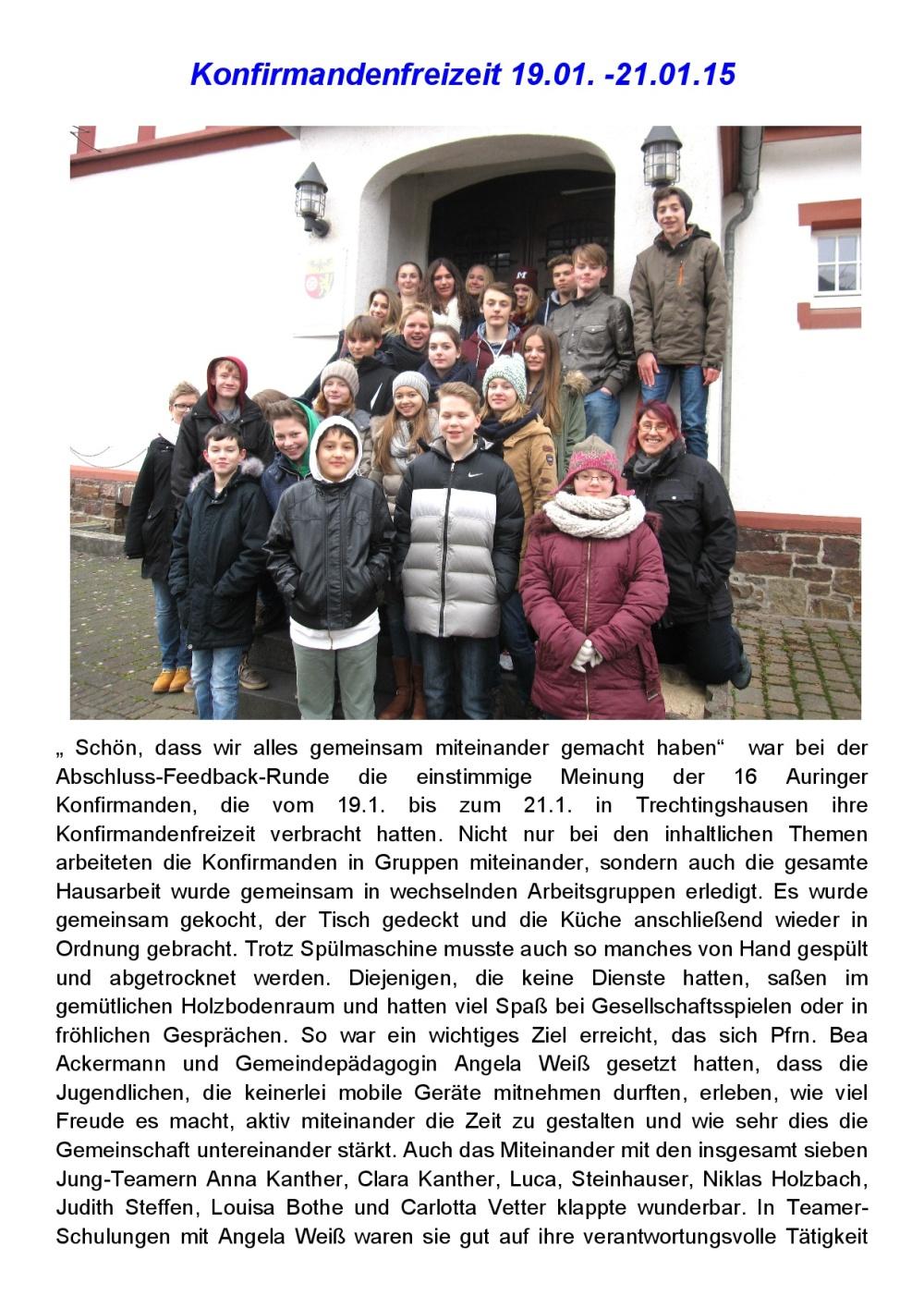 2015-01-19 Konfifahrt 2015-001
