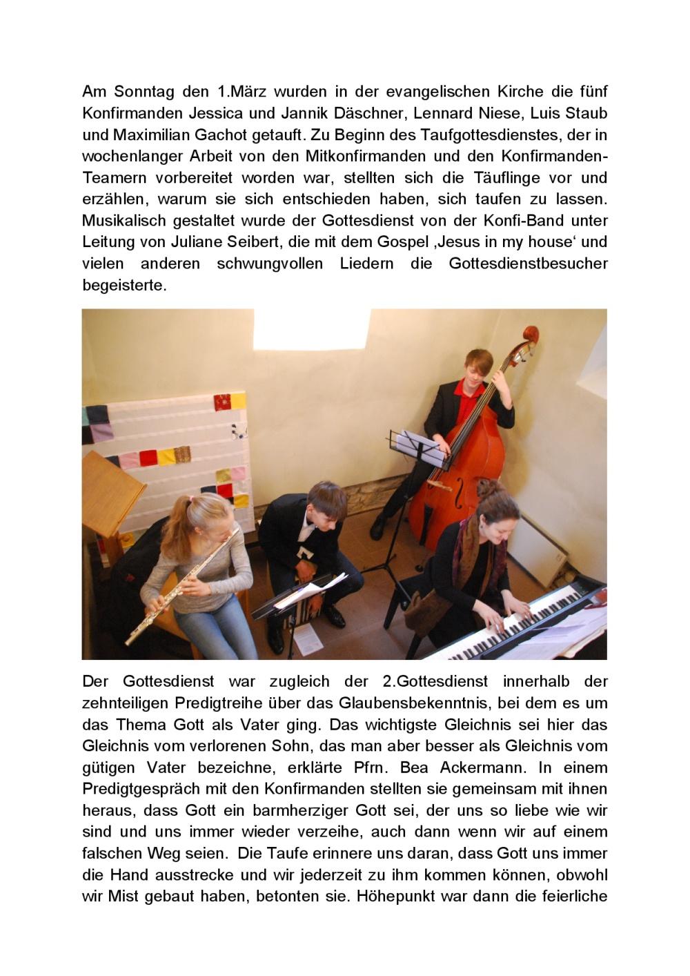 2015-03-01 Taufgodi Konfis-001
