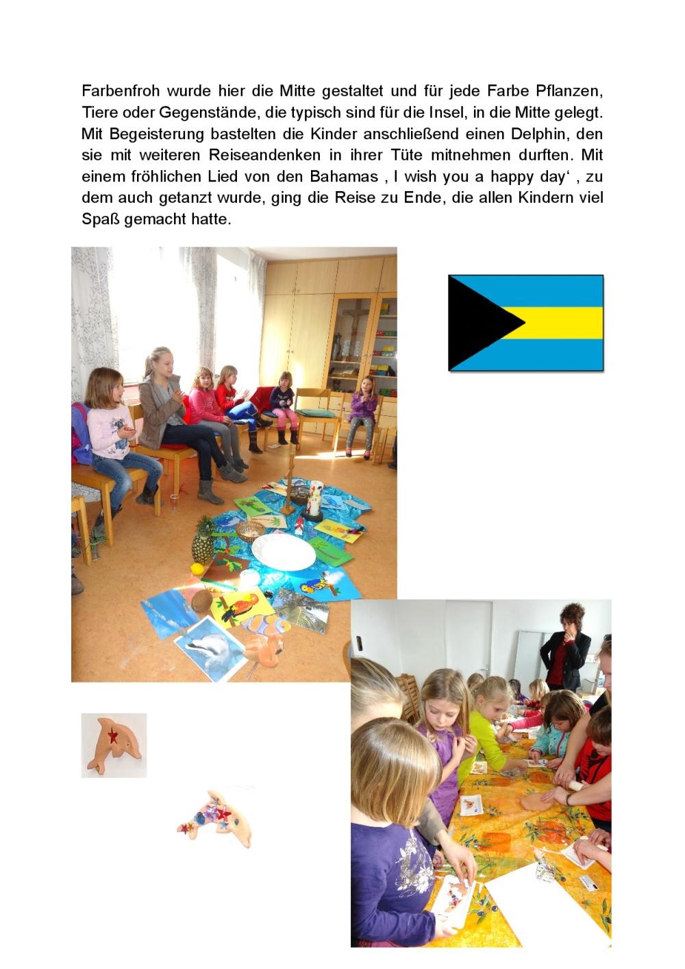 2015-03-01 Weltgebetstag für Kinder-002
