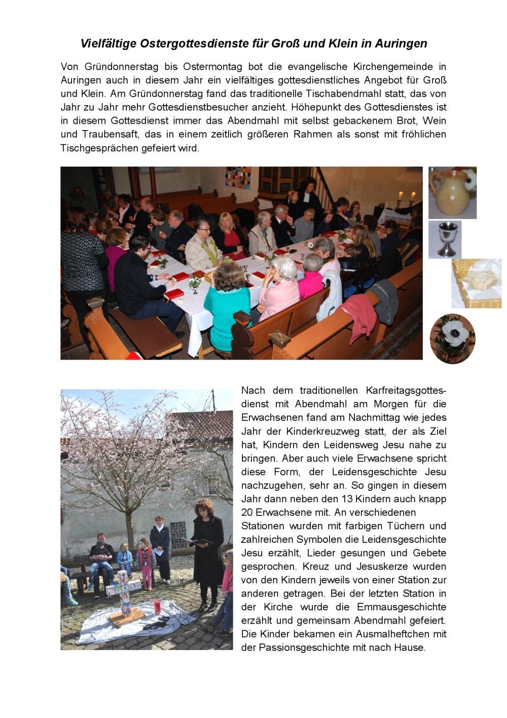 2015-04-02 Vielfältige Ostergde-001