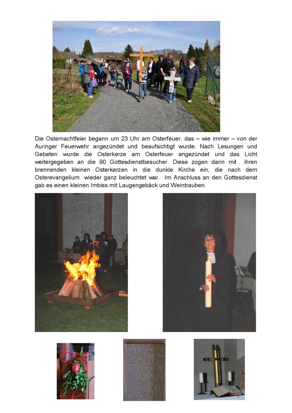 2015-04-02 Vielfältige Ostergde-002