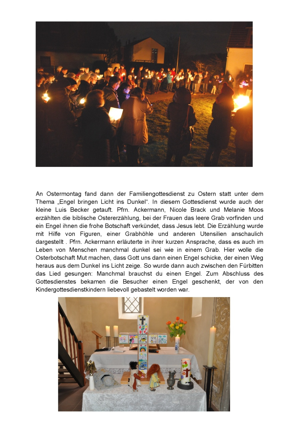 2015-04-02 Vielfältige Ostergde-003