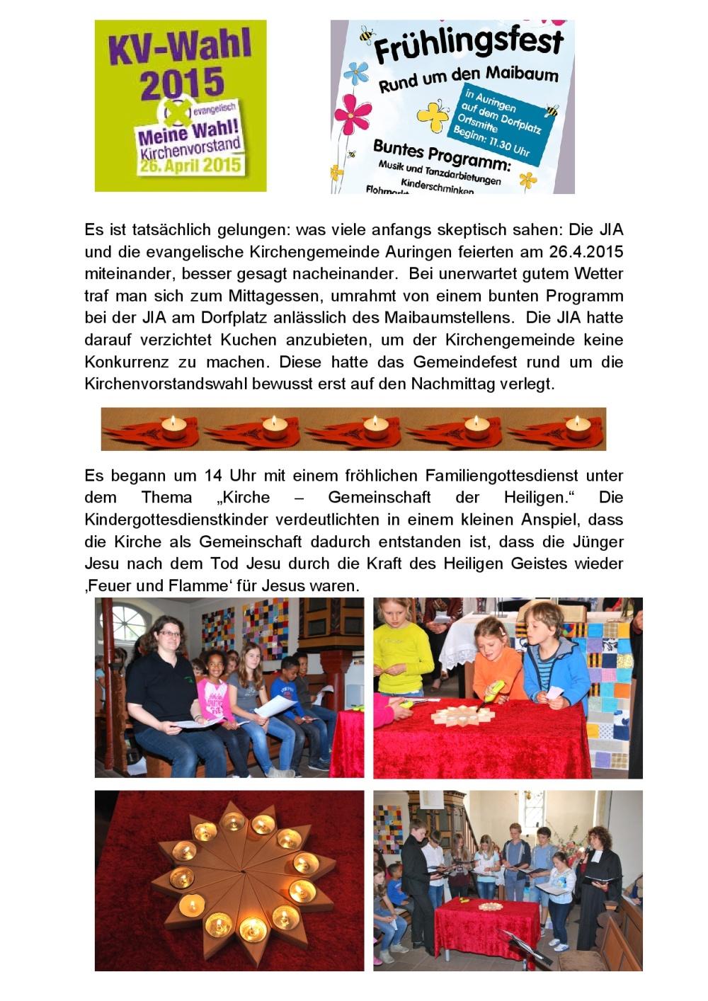 2015-04-26 Gemeindefest und KV-Wahl-001