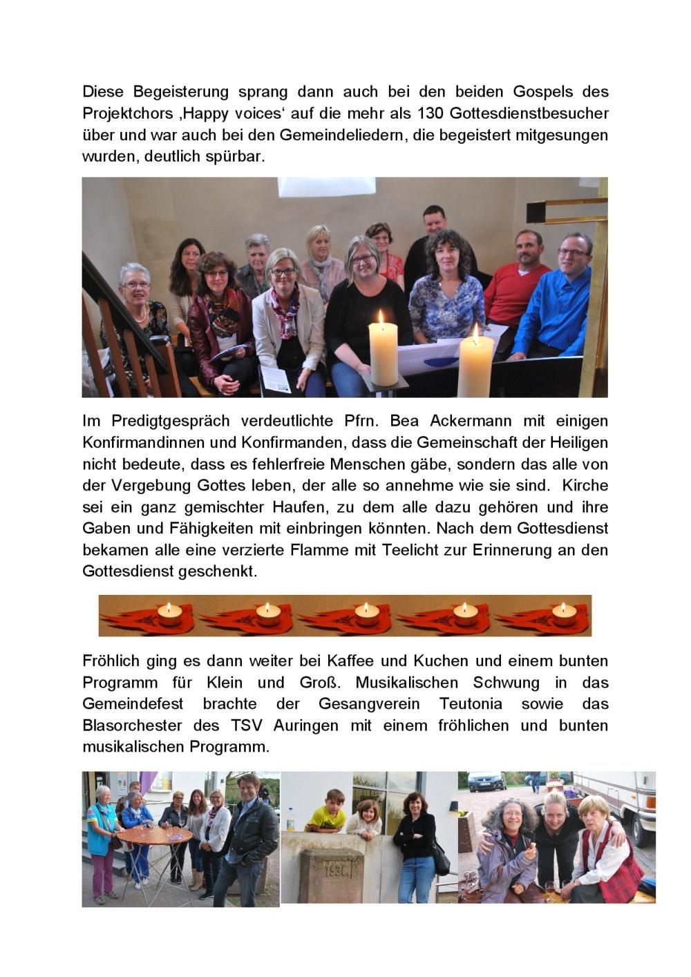 2015-04-26 Gemeindefest und KV-Wahl-002