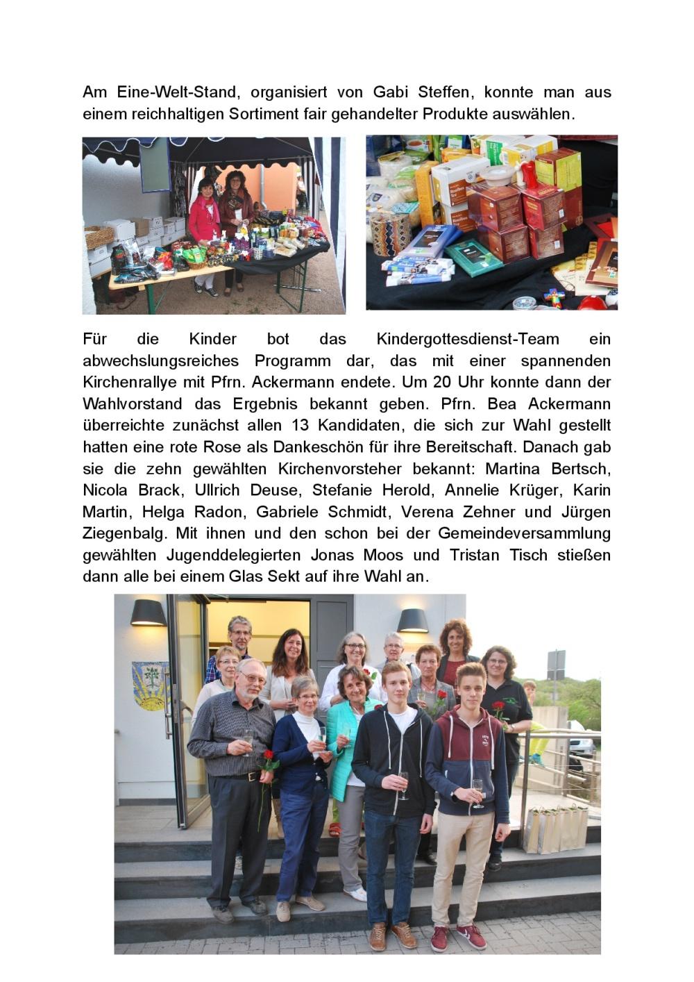 2015-04-26 Gemeindefest und KV-Wahl-003