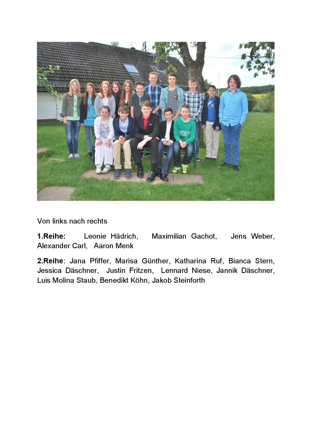2015-05-10 Vorstellungsgd. 2015-003