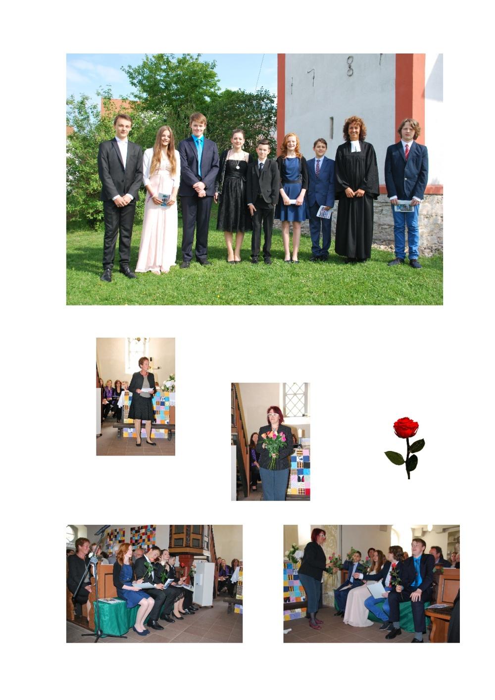 2015-05-17 Konfirmation-003