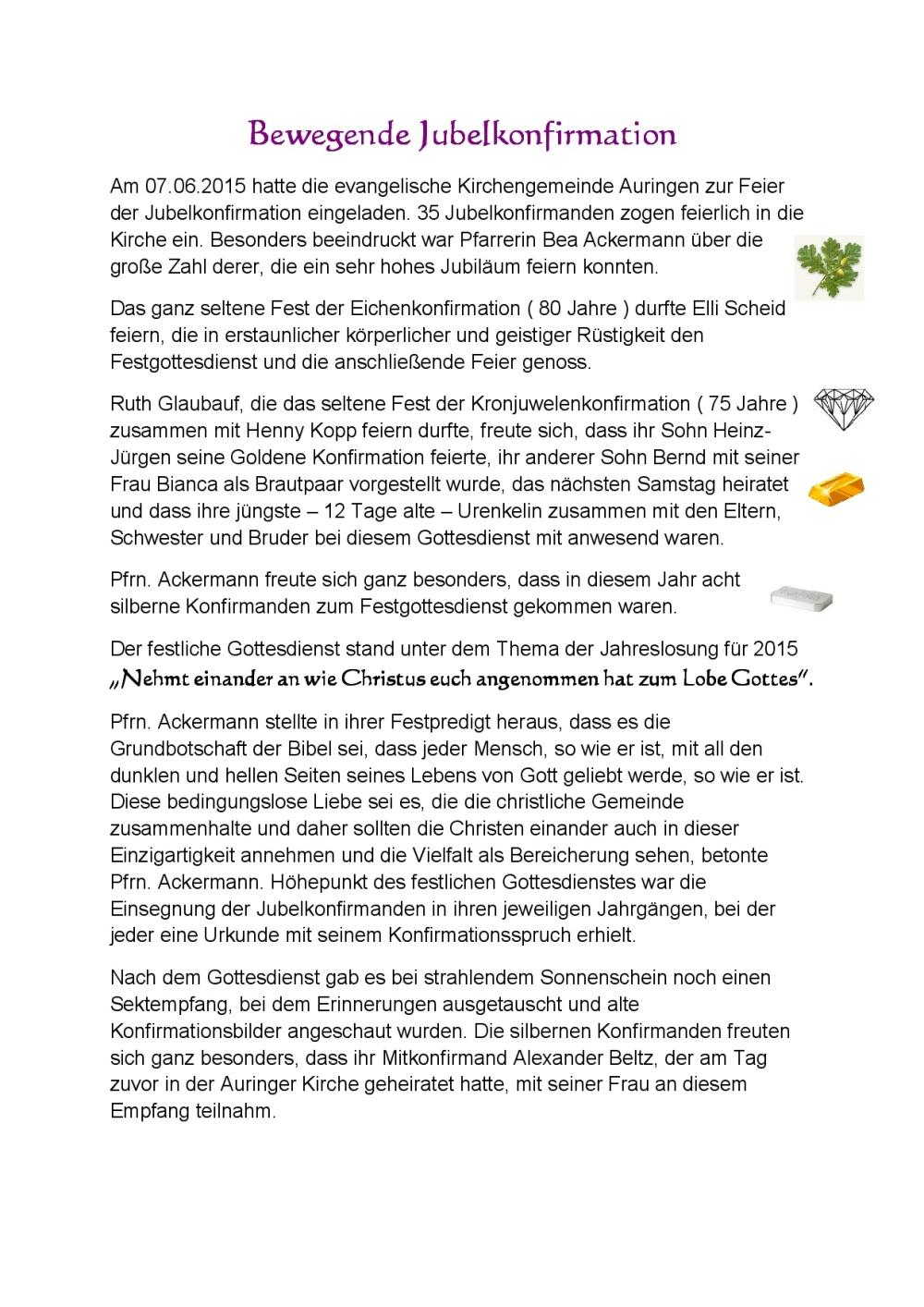 2015-06-07 Jubelkonfirmation-001