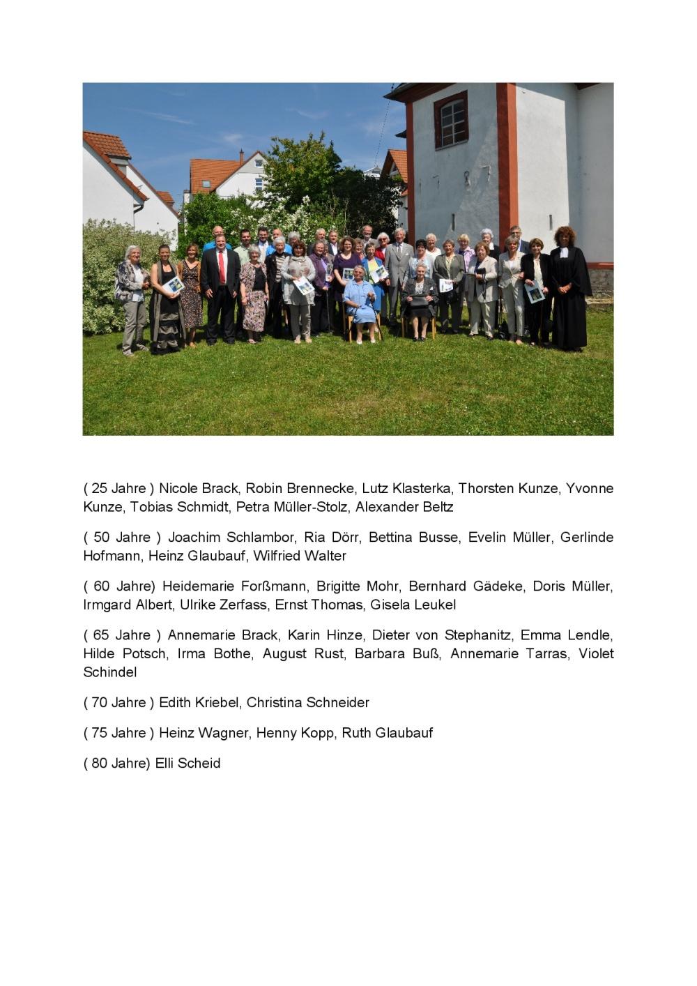 2015-06-07 Jubelkonfirmation-002