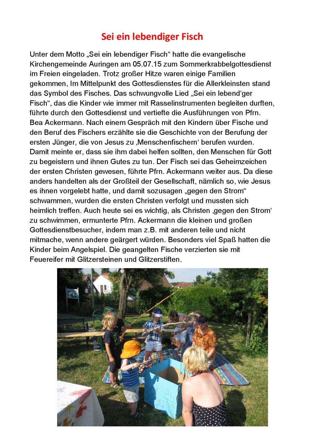 2015-07-05 Sommerkrabbe-Godi-001
