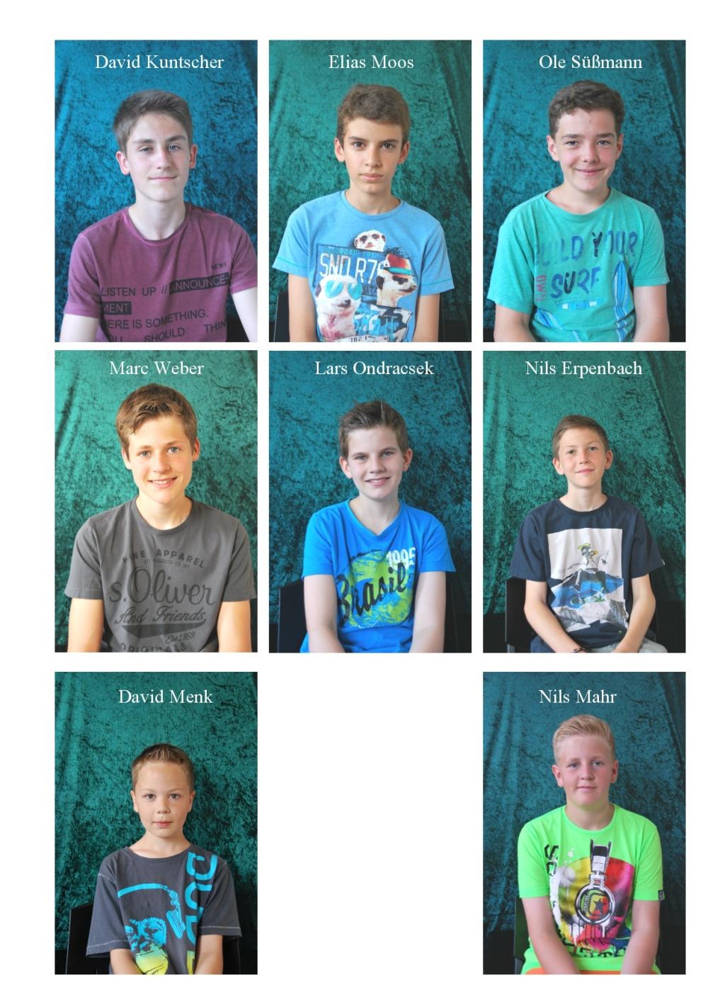 2015-07-05 Unsere Konfis 2015-16-001