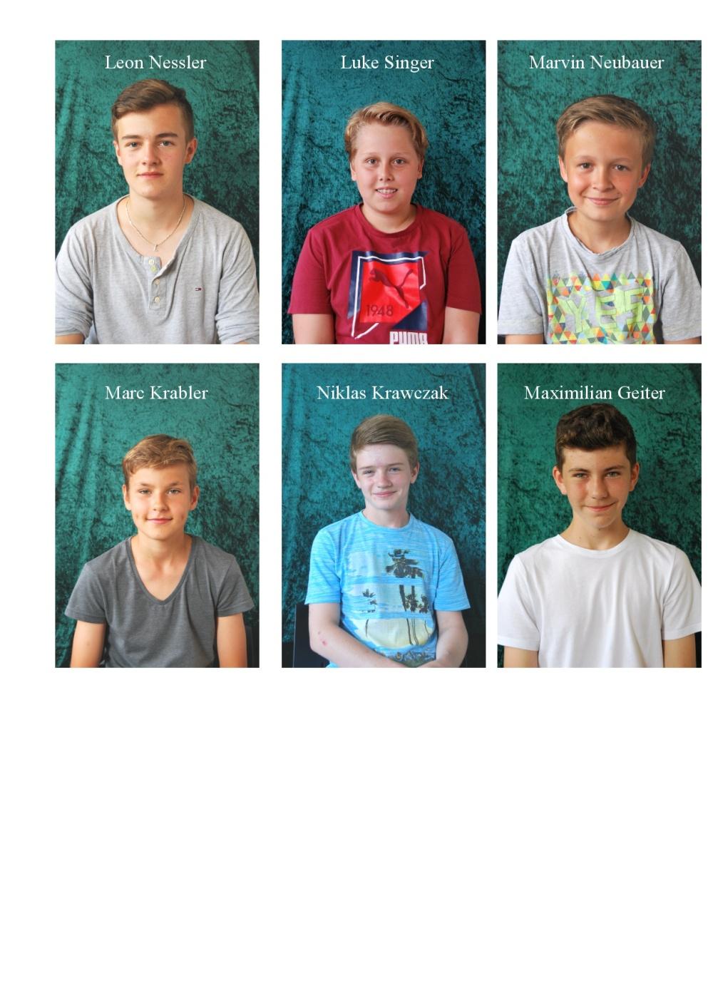 2015-07-05 Unsere Konfis 2015-16-002