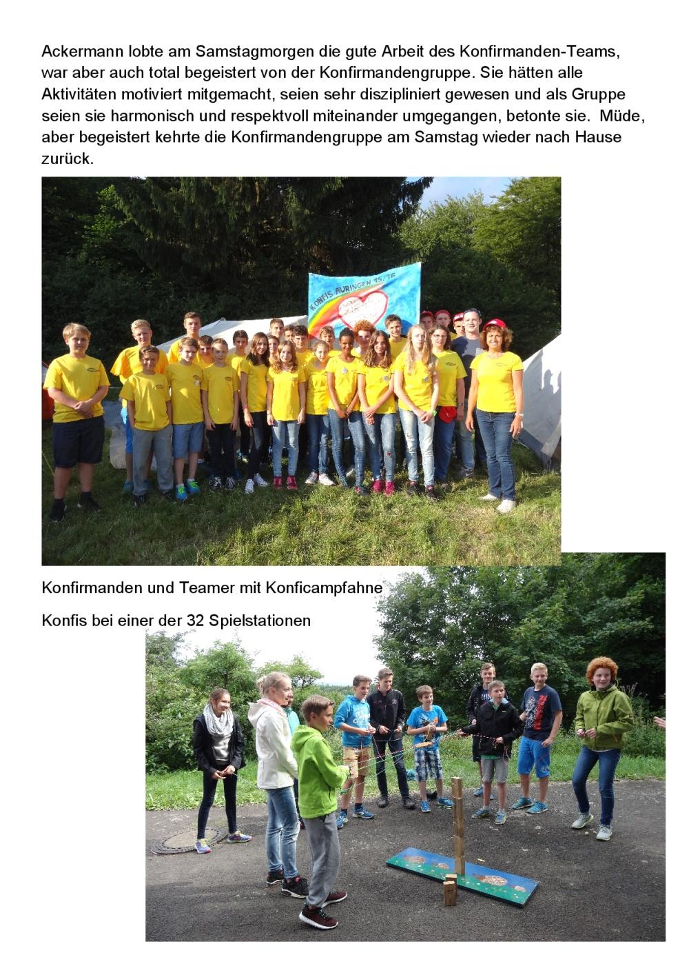 2015-07-09 Konfi-Camp-002
