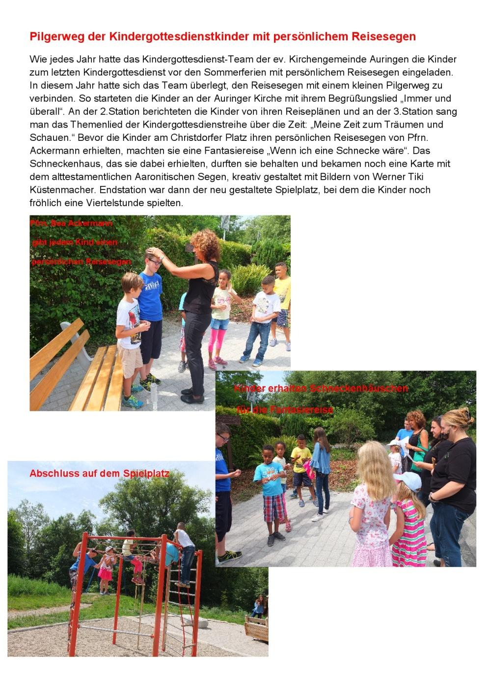 2015-07-12 Pilgerweg mit Reisesegen-001
