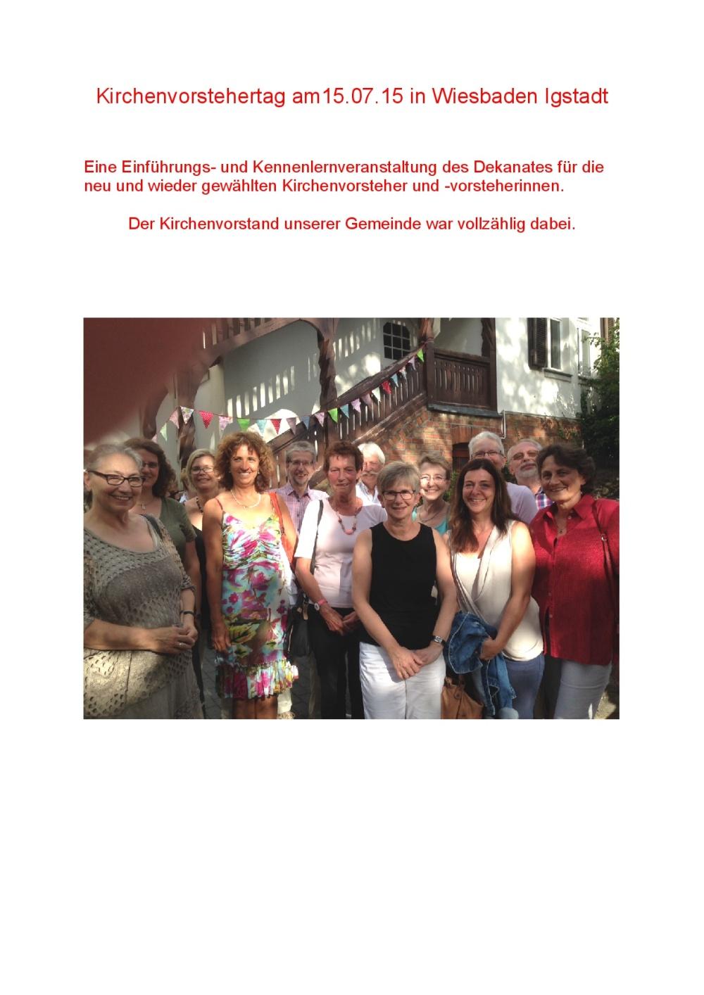 2015-07-15 Kirchenvorstehertag-001