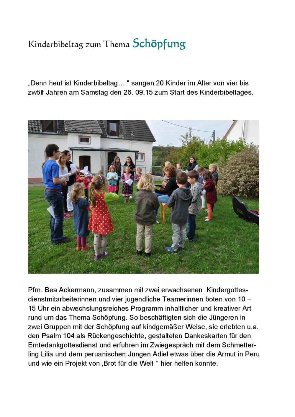 2015-09-26 Kinderbibeltag-001